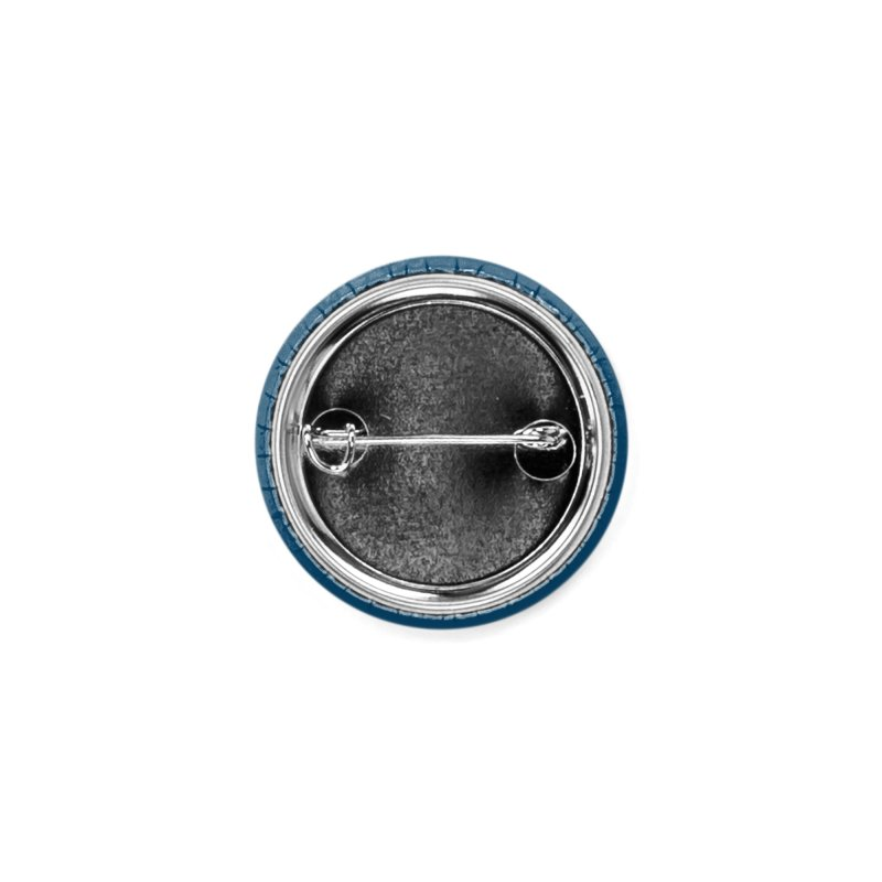 If Not Now Venn Accessories Button by Nathan W Pyle