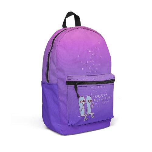 Backpacks-And-Duffel-Bags