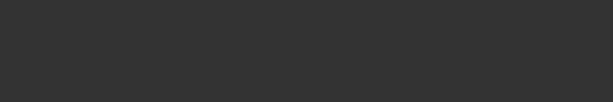 Logo for Nathan W Pyle Shop | Strange Planet Store | Thread