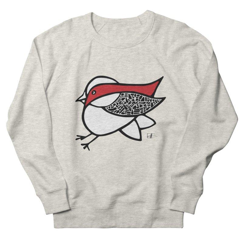 Chubby Birdie Felix   by Hardcore Hardwear & Design Shop