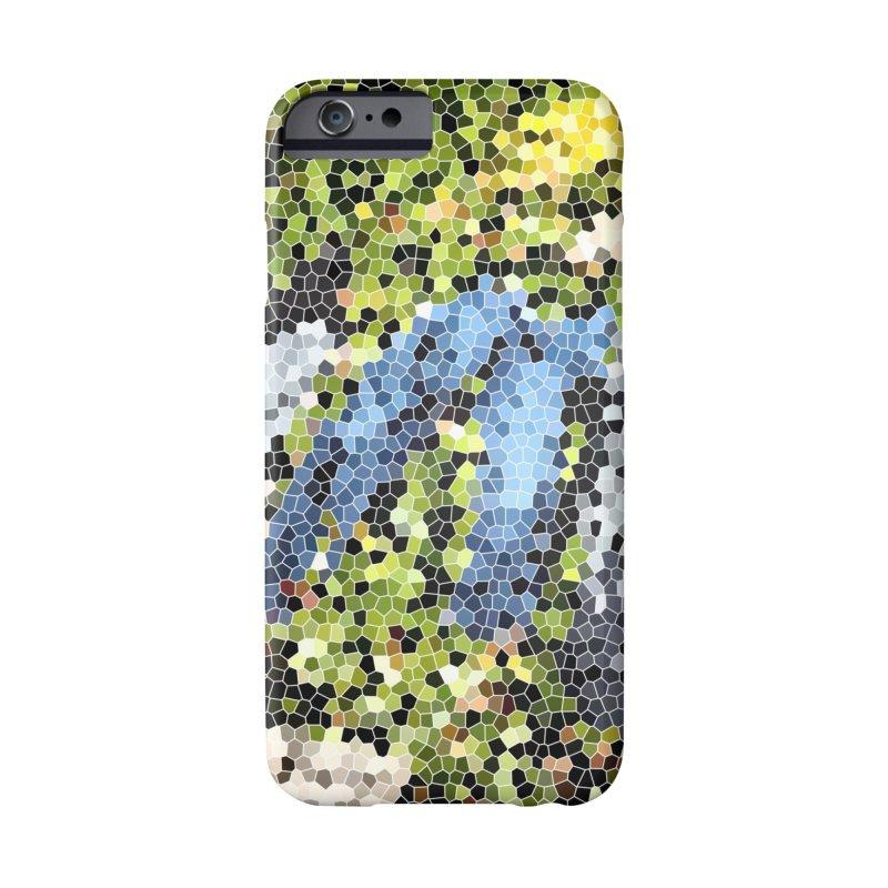 Irish Laundry Accessories Phone Case by Natina Norton Designs
