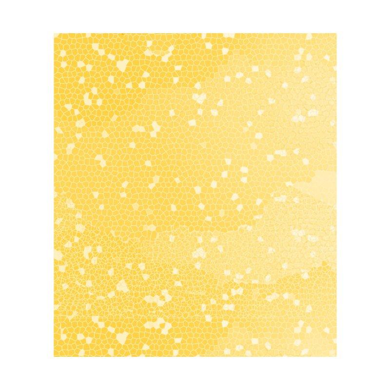 Honeycomb by Natina Norton Designs