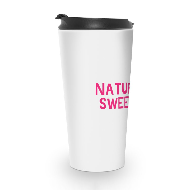 Hot Pink NST1D Accessories Mug by naturallysweett1d's store