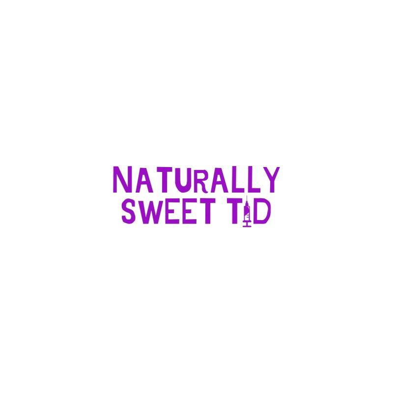 Purple NST1D Accessories Mug by naturallysweett1d's store