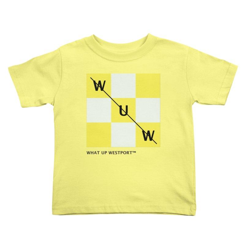 Kids None by Nat Whitten Incorporated Souvenir Shop & Bazaar