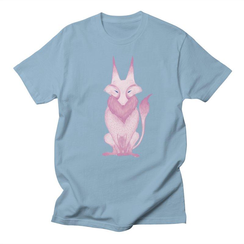 Wolf Women's Regular Unisex T-Shirt by jrbenavente's Shop