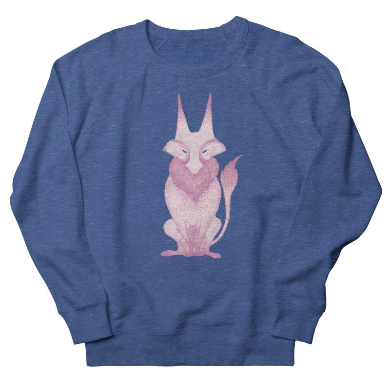 Wolf Women's Sweatshirt by jrbenavente's Shop