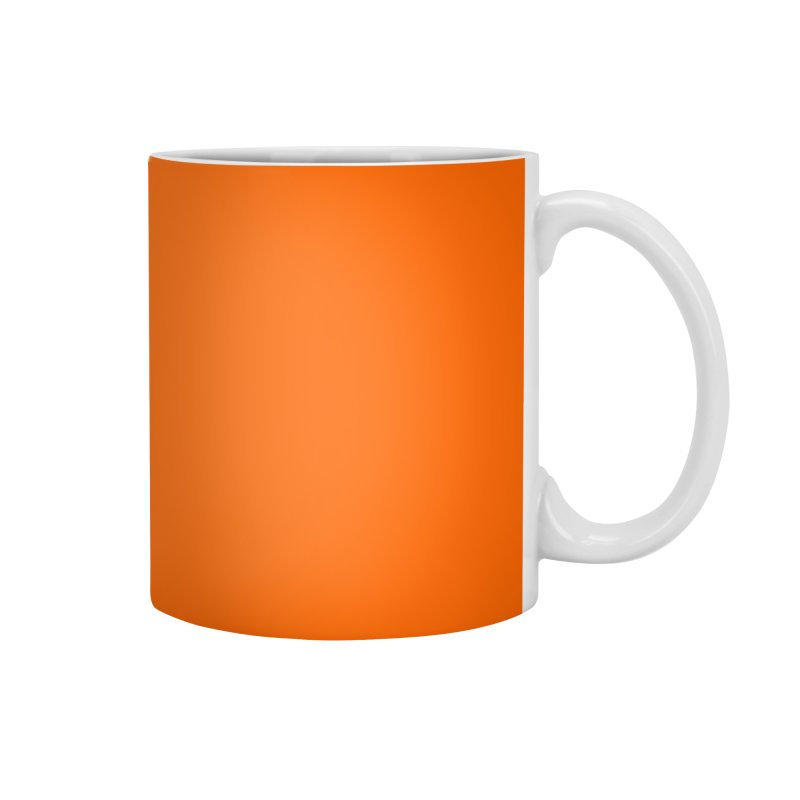Tea Junkie Accessories Mug by navjinderism's Artist Shop