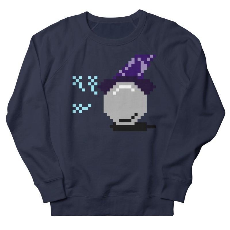 Pinball Wizard Women's Sweatshirt by Nathan Burdette's Artist Shop