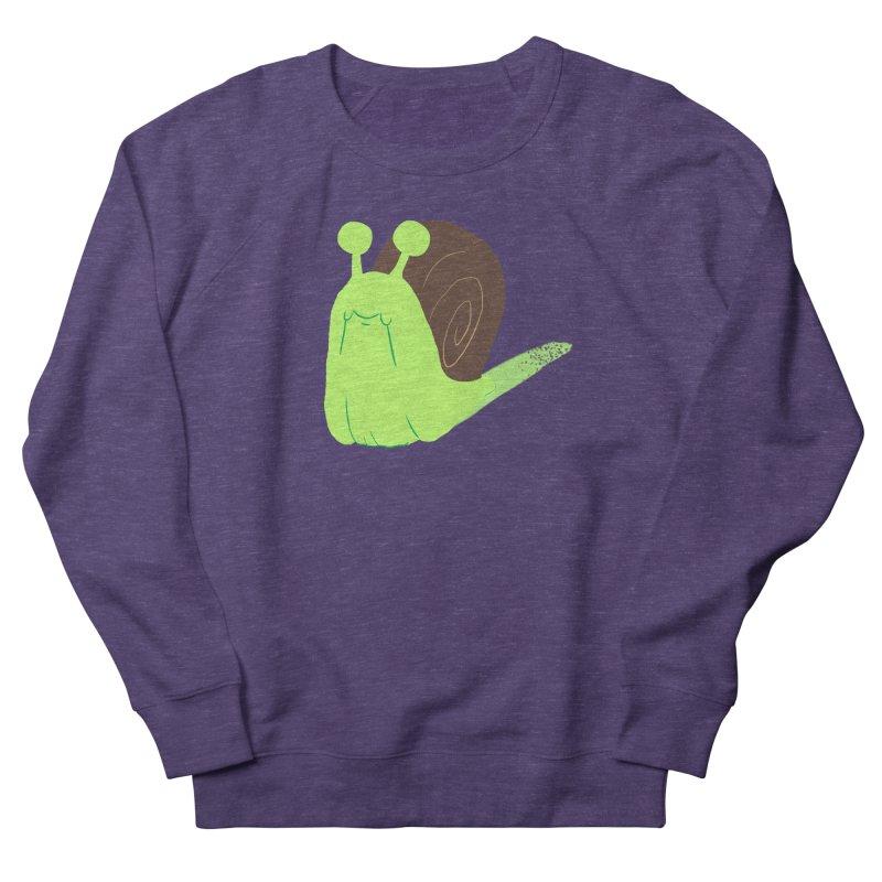 Slow & Sticky Women's Sweatshirt by Nathan Burdette's Artist Shop