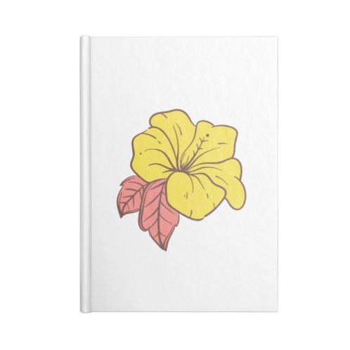 Design for Flower