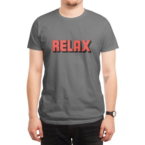 Design for Relax