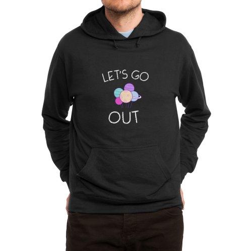 Design for lets go out