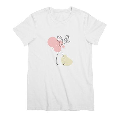Design for Flower design