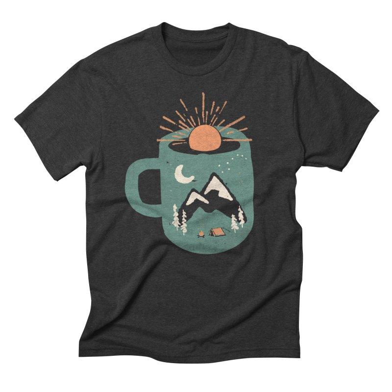 Mountain Morning Wake Up...   by NDTank's Artist Shop
