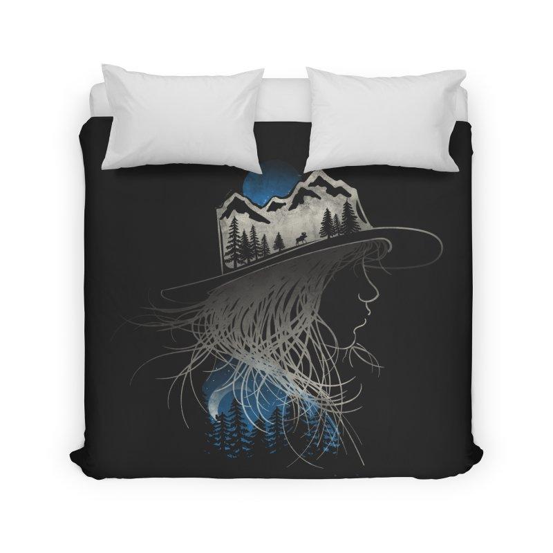 Aurora... (Blue Variant)   by NDTank's Artist Shop