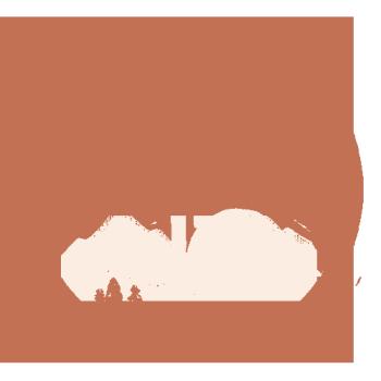 NDTank's Artist Shop Logo
