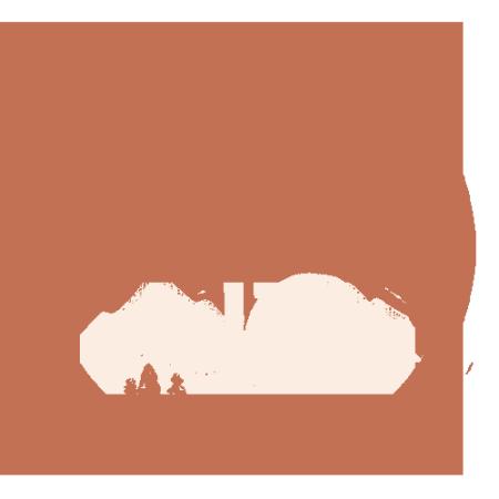 Logo for NDTank's Artist Shop