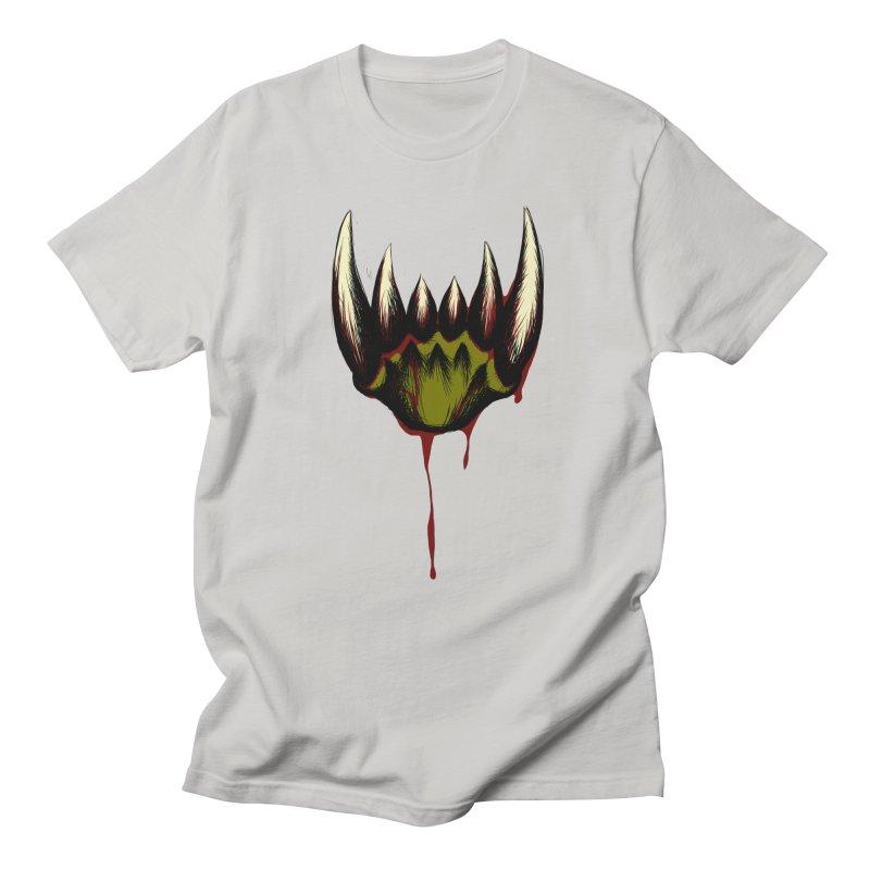 Howl Men's T-Shirt by Necrotic Pixie's Artist Shop