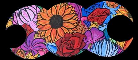 Logo for needsartsupplies's Artist Shop