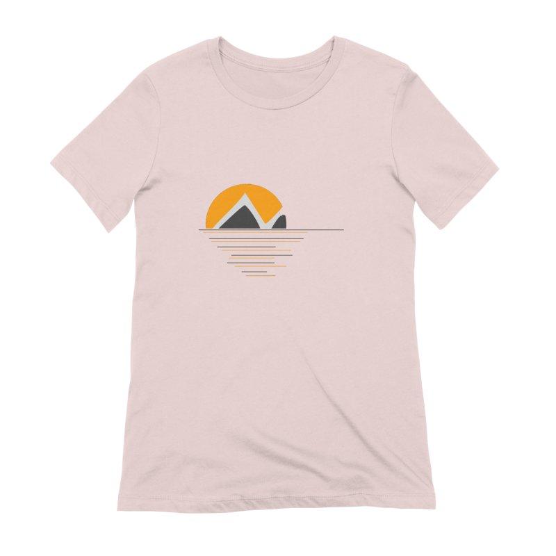 cormack12 02 Women's Extra Soft T-Shirt by NeoGAF Merch Shop