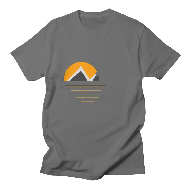 cormack12 02 Men's T-Shirt by NeoGAF Merch Shop