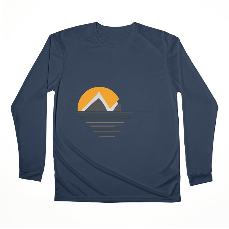 cormack12 02 Men's Performance Longsleeve T-Shirt by NeoGAF Merch Shop