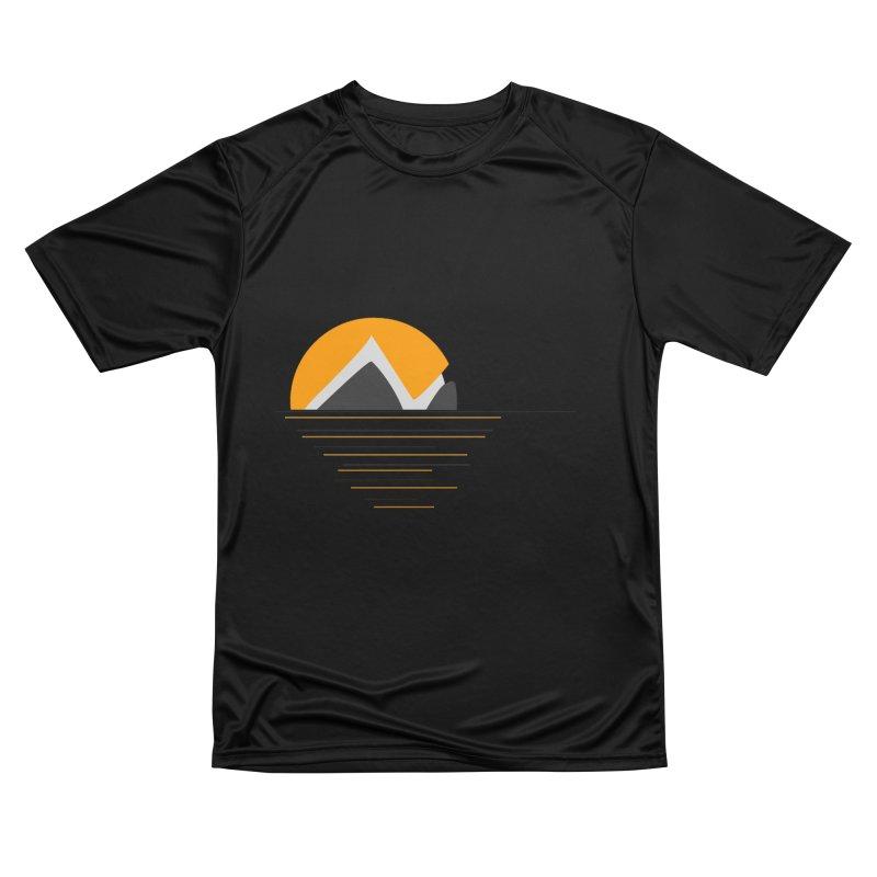 cormack12 02 Women's Performance Unisex T-Shirt by NeoGAF Merch Shop