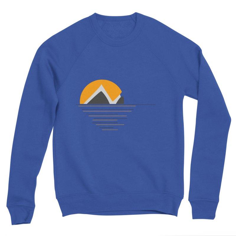 cormack12 02 Men's Sweatshirt by NeoGAF Merch Shop