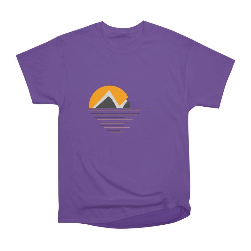 cormack12 02 Men's Heavyweight T-Shirt by NeoGAF Merch Shop