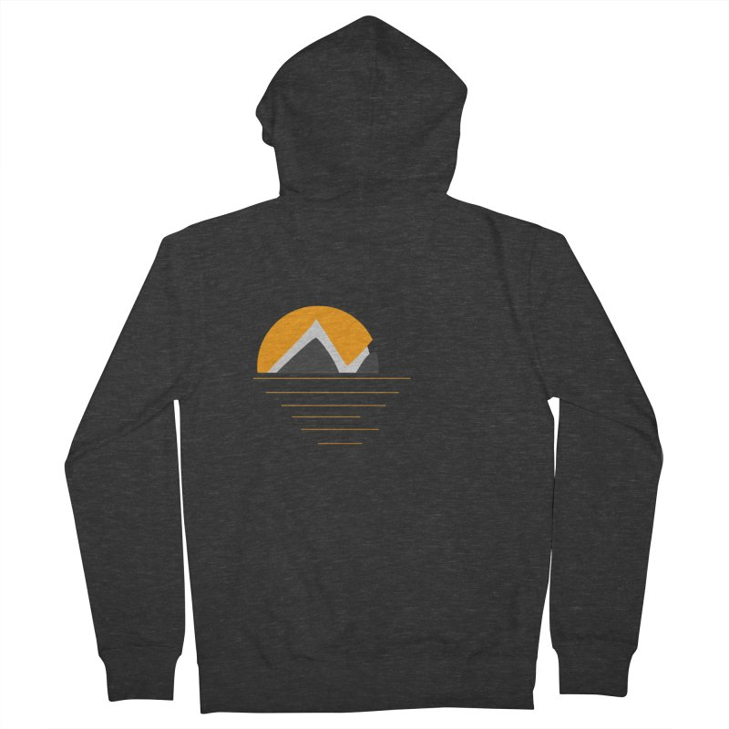 cormack12 02 Men's French Terry Zip-Up Hoody by NeoGAF Merch Shop