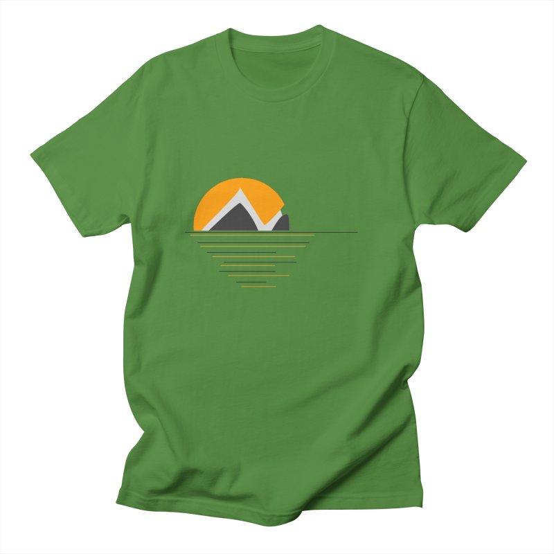 cormack12 02 Women's Regular Unisex T-Shirt by NeoGAF Merch Shop
