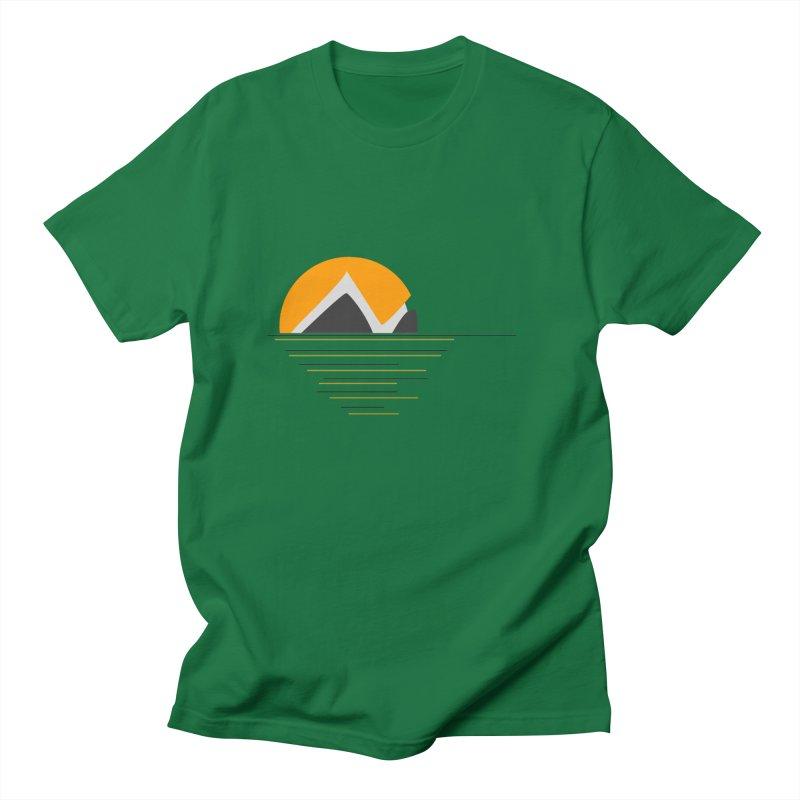 cormack12 02 Men's Regular T-Shirt by NeoGAF Merch Shop