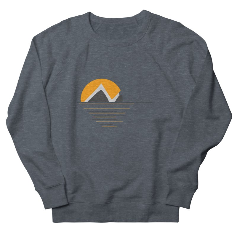 cormack12 02 Women's French Terry Sweatshirt by NeoGAF Merch Shop