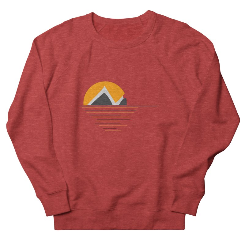 cormack12 02 Men's French Terry Sweatshirt by NeoGAF Merch Shop