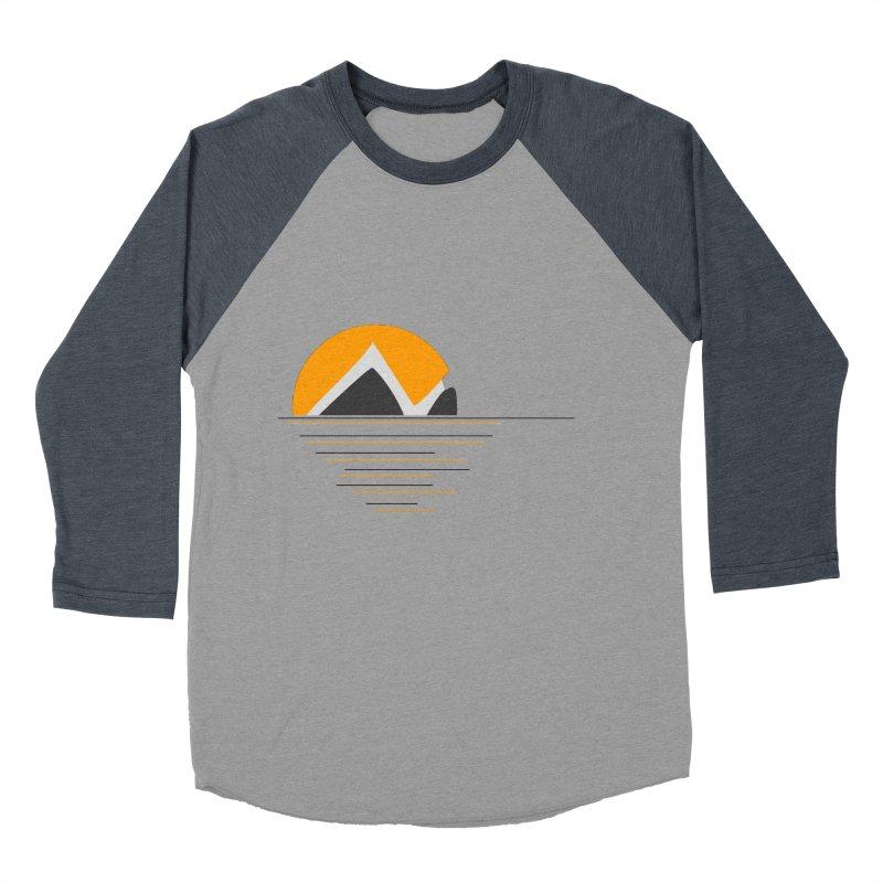 cormack12 02 Men's Baseball Triblend Longsleeve T-Shirt by NeoGAF Merch Shop