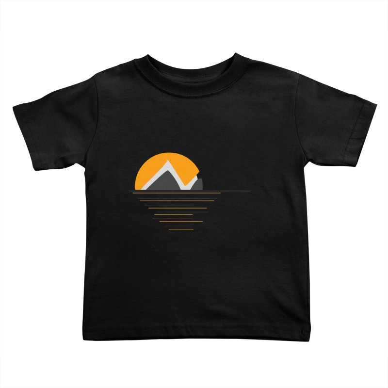 cormack12 02 Kids Toddler T-Shirt by NeoGAF Merch Shop