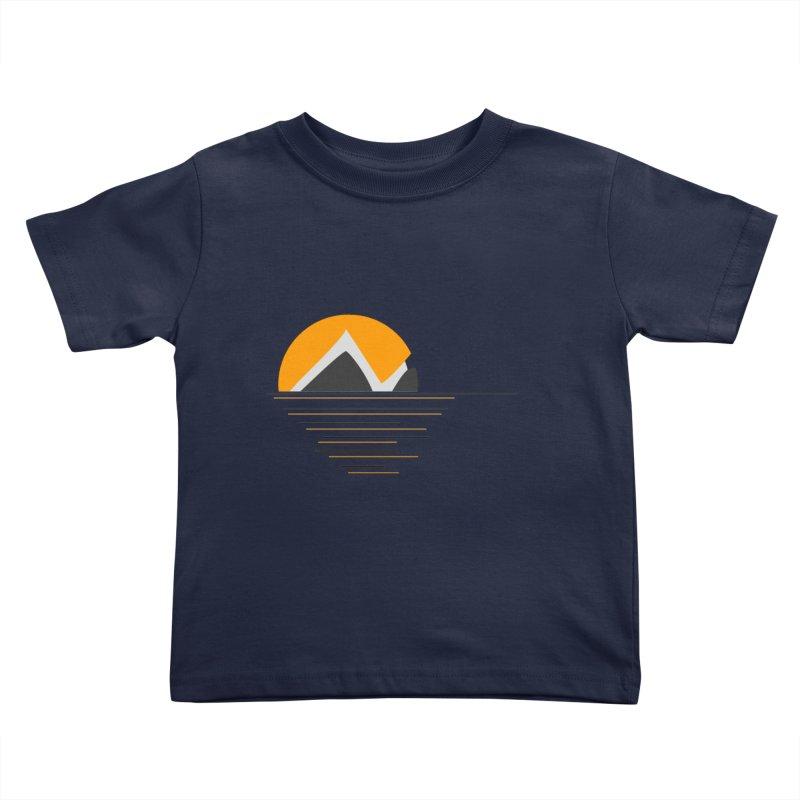 cormack12 02 Kids Toddler T-Shirt by NeoGAF Merch Shop
