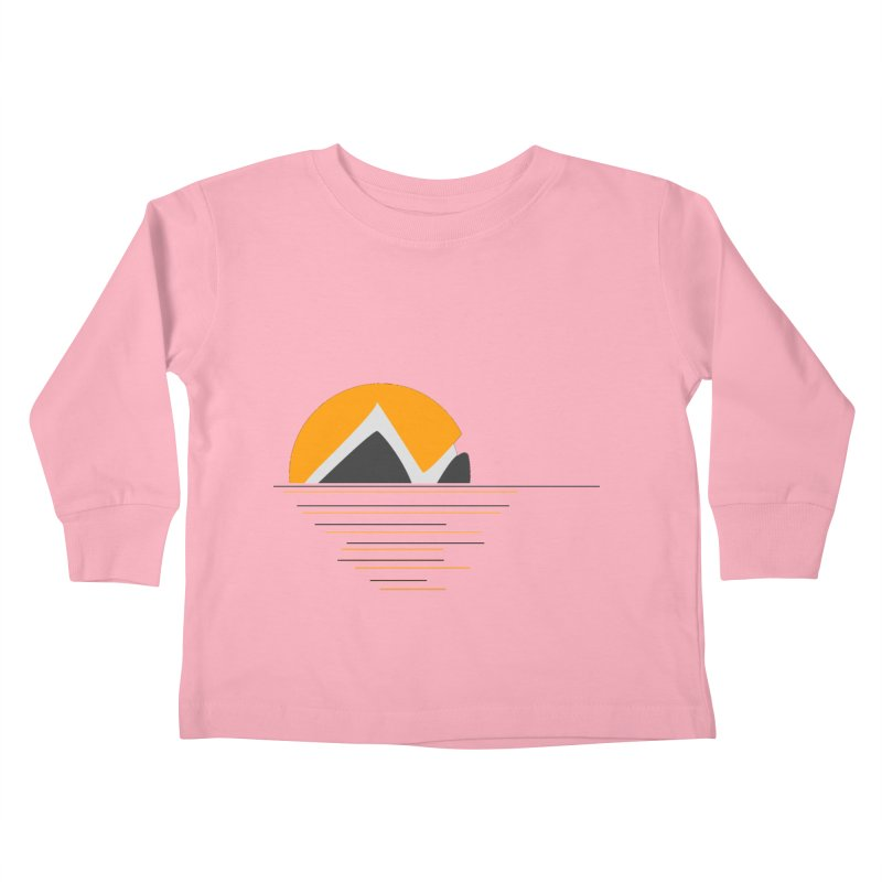 cormack12 02 Kids Toddler Longsleeve T-Shirt by NeoGAF Merch Shop