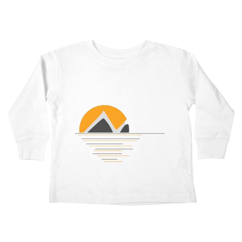 cormack12 02 Kids Toddler Longsleeve T-Shirt by NeoGAF Merch Shop