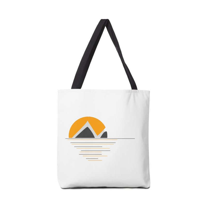 cormack12 02 Accessories Bag by NeoGAF Merch Shop