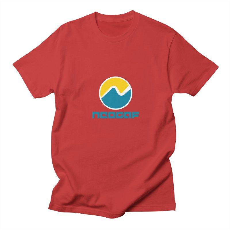 kadayi 01 Women's Regular Unisex T-Shirt by NeoGAF Merch Shop