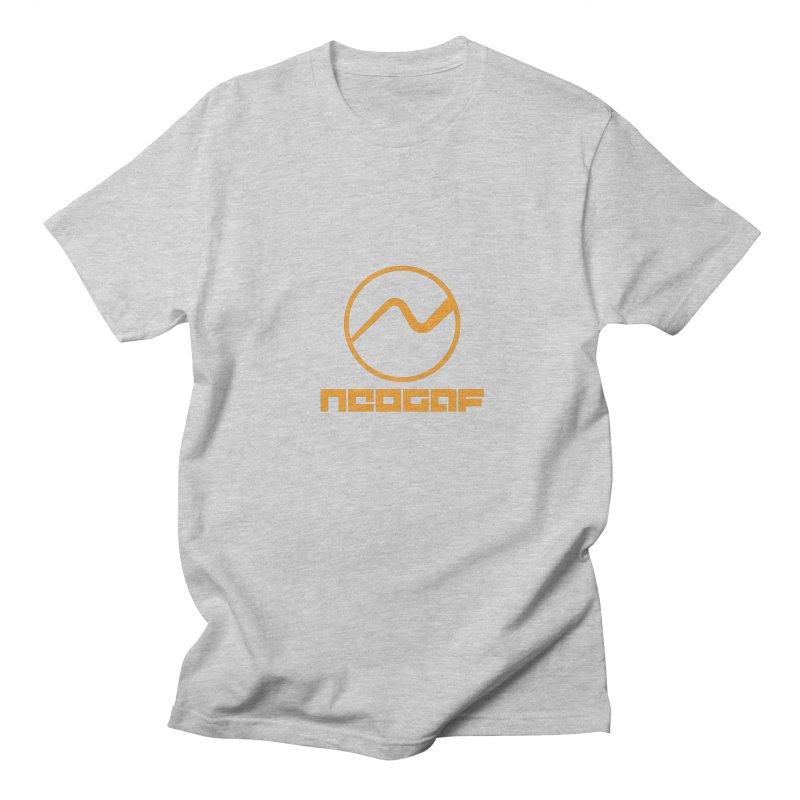 kadayi 01-alt Men's Regular T-Shirt by NeoGAF Merch Shop