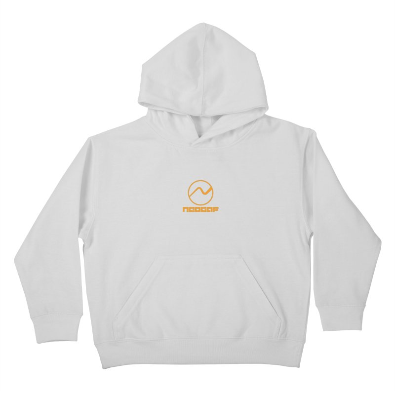 kadayi 01-alt Kids Pullover Hoody by NeoGAF Merch Shop