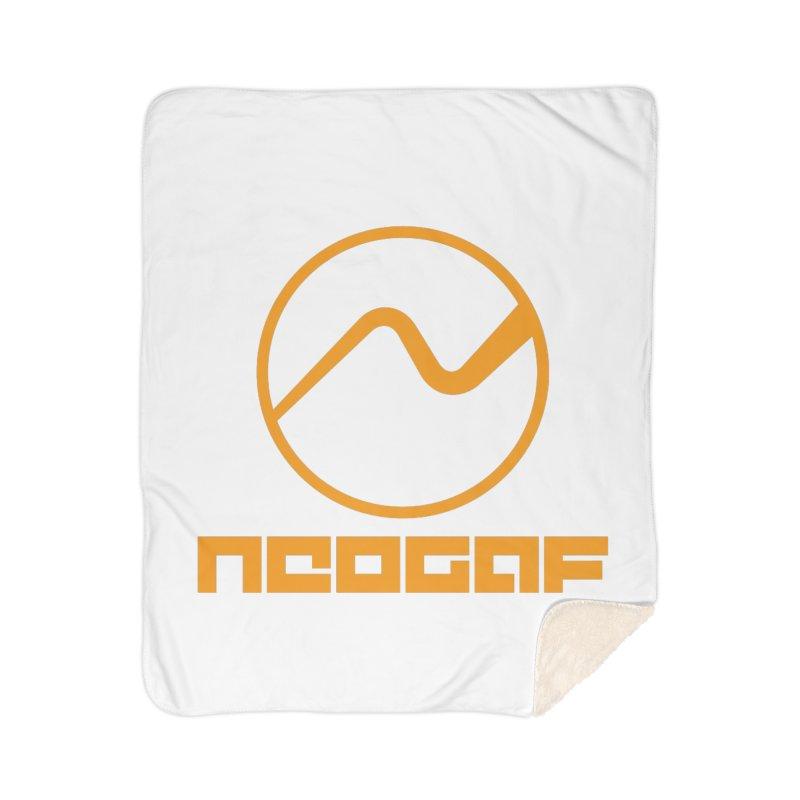 kadayi 01-alt Home Sherpa Blanket Blanket by NeoGAF Merch Shop