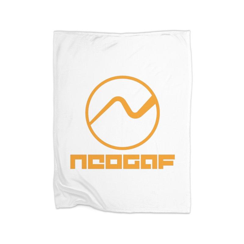 kadayi 01-alt Home Fleece Blanket Blanket by NeoGAF Merch Shop