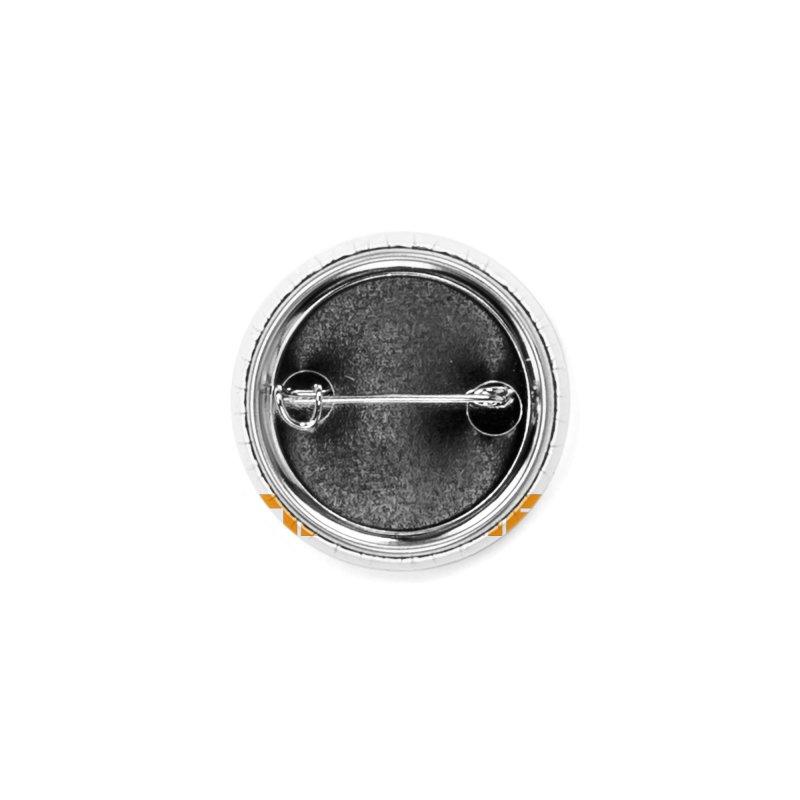 kadayi 01-alt Accessories Button by NeoGAF Merch Shop