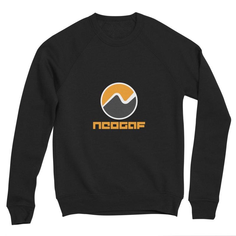kadayi01-alt2 Women's Sponge Fleece Sweatshirt by NeoGAF Merch Shop
