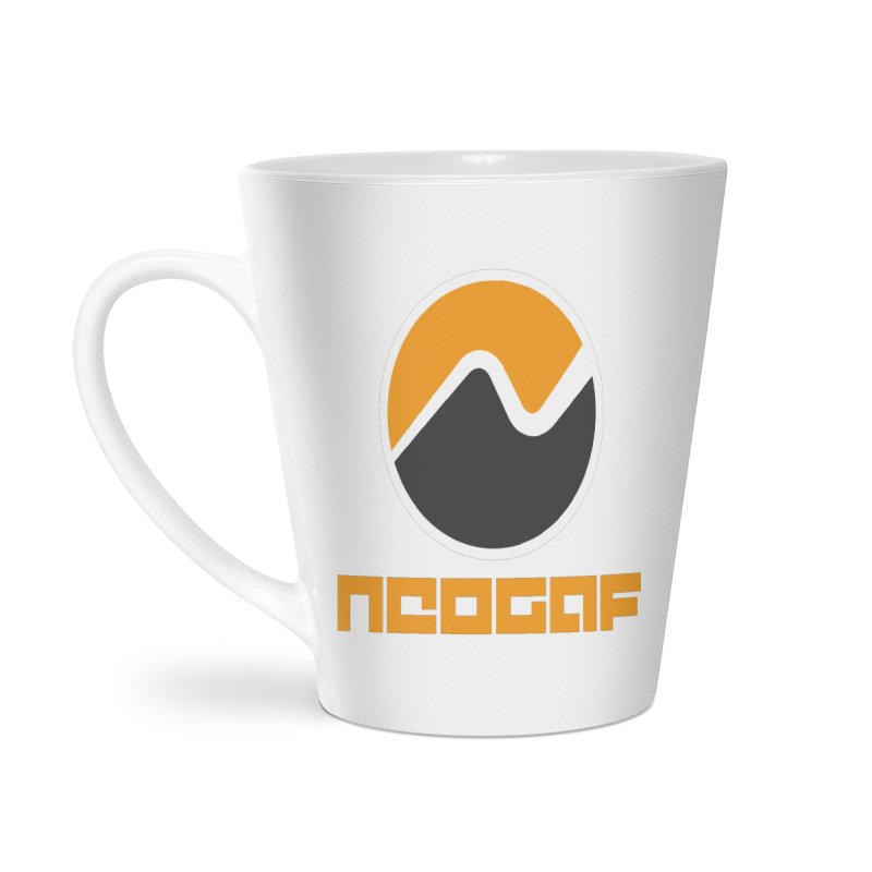 kadayi01-alt2 Accessories Mug by NeoGAF Merch Shop