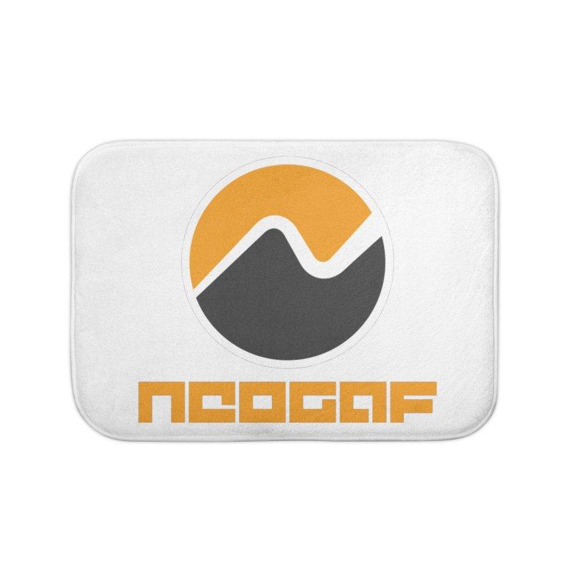 kadayi01-alt2 Home Bath Mat by NeoGAF Merch Shop